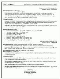 Pharmaceutical Resume Samples by Pharmaceutical Rep Resume Neil Koven Pharmaceutical Resume 2015
