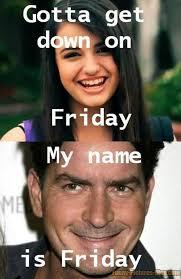 Rebecca Black Memes - funny rebecca black pictures 19 pics