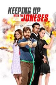 keeping up with the joneses yify subtitles