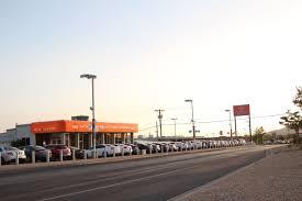 lexus dealer el paso tx new used car dealership in el paso texas hoy family auto