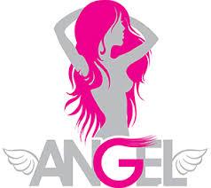 angel hair extensions hair extensions hamilton hair salon hamilton call 02 4961 2822