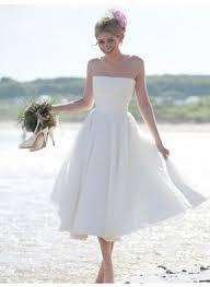 Vintage Ball Gown Strapless Tulle Wedding Dress With Detachable Short Wedding Dresses Evdressau Australia