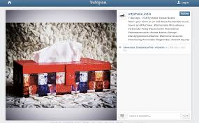 Home Design Hashtags Instagram 10 Must Follows On Instagram For The Interior Designer In You By