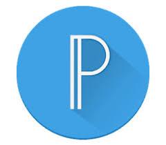 aplikasi untuk membuat gambar 3d download pixellab apk v1 6 9 aplikasi untuk membuat font teks 3d terbaik