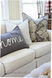 Sofa With Pillows Couch With Pillows Couch With Pillows Custom Best 25 Couch