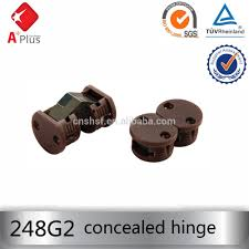Kitchen Cabinet Concealed Hinges 180 Degree Kitchen Cabinet Hinges 180 Degree Kitchen Cabinet