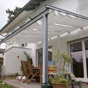 tettoie per terrazze tettoie per terrazzi pergole tettoie giardino tettoie per il