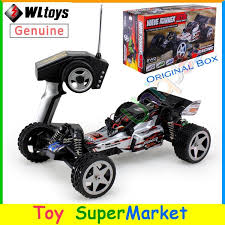 wltoys l959 free p p rc remote truck toys car radio electric