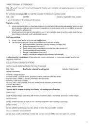 mla parenthetical citation block quote problem solution essay