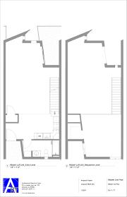 mesa artspace lofts artspace