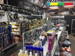 nissan almera drive belts matched fan v belt set for nissan patrol gq tb42s carby petrol 4 2