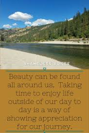 inspirational quote journey 50 best best of shameless voices images on pinterest inspiration