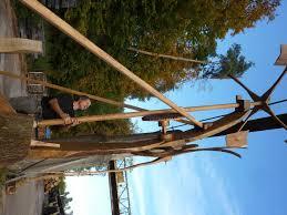 horloge a personnaliser l u0027horloge à vent adrien sculpteur
