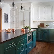 mission style oak kitchen cabinets the elements of a craftsman kitchen