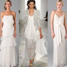 Whimsical Wedding Dress Shop The Best Romantic Wedding Dresses Popsugar Fashion