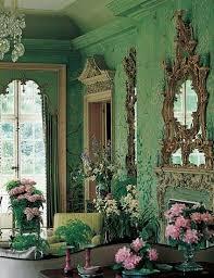 Winfield Home Decor Ltd 69 Best Victorian Houses U0026 Decor Images On Pinterest