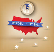 ugg discount code feb 2016 50 refrigerators 70 ugg boots plus great presidents