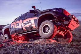 toyota cars official website devolro warrior devolro official website
