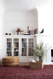 Home Interiors By Design by 2423 Best Interior Design Images On Pinterest Spaces