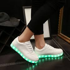 light shoes for women 38 best zapatos luces led images on pinterest light up shoes