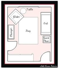 app for room layout room arrangement app room arrangement app best room layouts ideas on