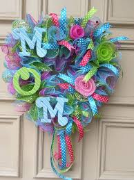 s day wreath 28 best s day wreaths images on wreath ideas