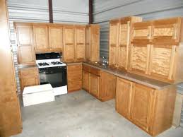 used kitchen furniture used kitchen cabinets for sale by owner mydts520 com