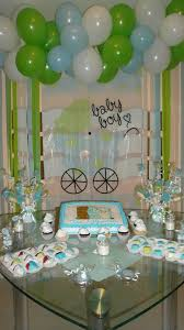 baby shower boy decoration http www dollartree com party