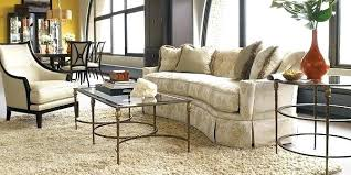 thomasville living room furniture sale thomasville living room sets coffee tables by home couture living