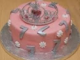 best birthday cake ideas for a 7 yr old cake decor u0026 food