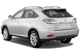 lexus white leather 2011 lexus rx350 reviews and rating motor trend