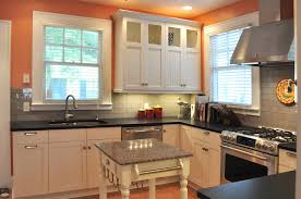 nice affordable interior design tampa image of affordable kitchen south tampa kitchen makover by gulf tile cabinetry