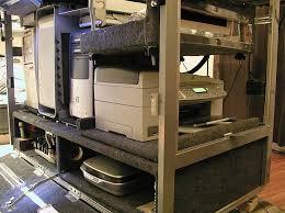 bureau multimedia ikea bureau multimedia ikea ikea fauteuil plastique multimedia lyon