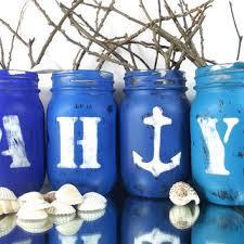 blue centerpieces shop blue centerpiece vases on wanelo