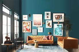 comment choisir un canape comment choisir canapé tailles formes matières et couleurs