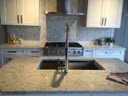 viatera quartz rococo kitchen pinterest rococo kitchens