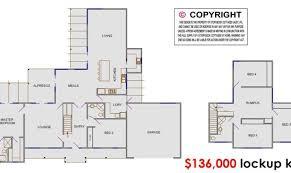 Storybook Floor Plans 27 Harmonious Storybook Floor Plans House Plans 29406