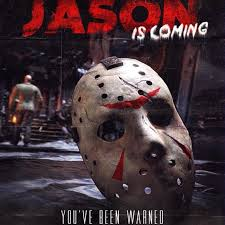 Jason Voorhees Meme - hype time bois mortal kombat know your meme