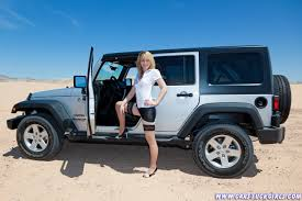 jeep jk girls nws jeep girls page 4 jeep commander forums jeep commander