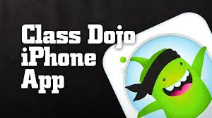 how to use the class iphone app and website youtube
