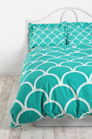 Urban Outfitters Magical Thinking Duvet 25 Best Magical Thinking Bedding U0026 Duvet Cover Design Ideas 2017