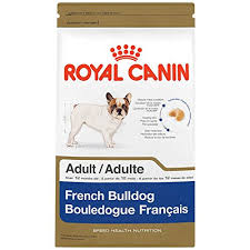 best dog food for french bulldogs 7 vet recommended brands