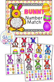 easter games 262 best easter lent resources images on pinterest easter ideas