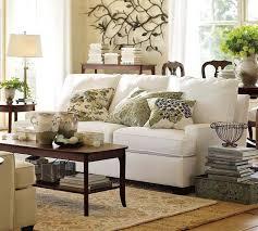 pottery barn livingroom living room pottery barn living room sofa design beautiful ideas