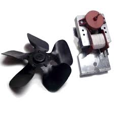 Cdiscount Congelateur Armoire by Refrigerateur Froid Ventile Ariston Achat Vente Refrigerateur