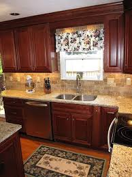 Kitchen Design Specialists 34 Best Kitchen Remodel Ideas Images On Pinterest Kitchen Ideas