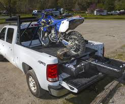 Cushty Decked Truck Bed Toolbox Featured On Diesel Brors Too