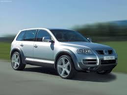 abt vw touareg 2003 pictures information u0026 specs