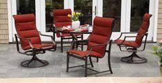Patio Chair Repair Parts Furniture Design Ideas Heidt Patio Furniture Repair Parts Heidt