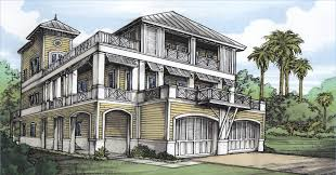 Florida Cracker Houses Boyatt Plans House Plans Home Plans Floor Plans